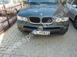 PKBMWX5-PK-BMWX5