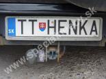 Alpe Slovakia spol. s r.o.-TT-HENKA
