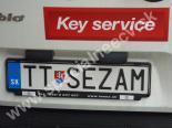 TTSEZAM-TT-SEZAM