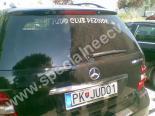 1.JUDO CLUB PEZINOK-PK-JUDO1