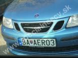 BAAERO3-BA-AERO3