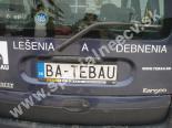 TEBAU s.r.o.-BA-TEBAU