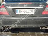 TNBLESK-TN-BLESK