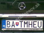 BATMHEU-BA-TMHEU