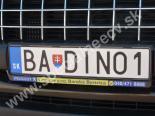 BADINO1-BA-DINO1