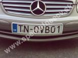 TNOVB01-TN-OVB01
