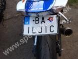 BAILJIC-BA-ILJIC