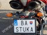BASTUKA-BA-STUKA