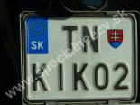 TNKIKO2-TN-KIKO2