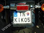 TNKIKO5-TN-KIKO5