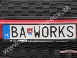 BAWORKS-BA-WORKS