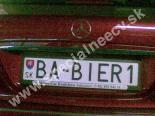 BABIER1-BA-BIER1