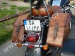BAIIIMM-BA-IIIMM