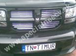 TNTIMUR-TN-TIMUR