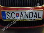 SCANDAL-SC-ANDAL