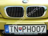 TNPHOO7-TN-PHOO7