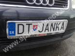 DTJANKA-DT-JANKA