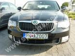 PNAZO07-PN-AZO07