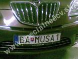 BAMUSA1-BA-MUSA1