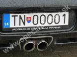 TNOOOO1-TN-OOOO1