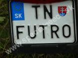TNFUTRO-TN-FUTRO