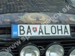 BAALOHA-BA-ALOHA