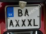 BAAXXXL-BA-AXXXL