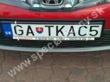 Ľubomír Tkáč5-GA-TKAC5