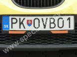 PKOVB01-PK-OVB01