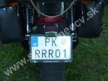 PKRRR01-PK-RRR01