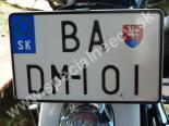 BADMIOI-BA-DMIOI