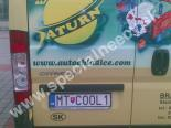 EURO SATURN s.r.o.-MT-COOL1