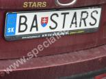 BASTARS-BA-STARS