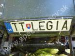 TTLEGIA-TT-LEGIA