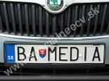 BAMEDIA-BA-MEDIA