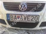 BAAVE20-BA-AVE20