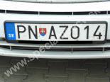 PNAZO14-PN-AZO14