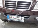 BAARCUS-BA-ARCUS