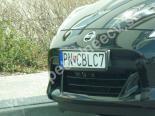 PNCBLC7-PN-CBLC7