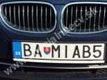 BAMIAB5-BA-MIAB5