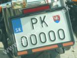 PKOOOOO-PK-OOOOO
