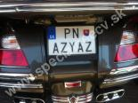 PNAZYAZ-PN-AZYAZ