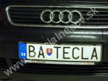 BATECLA-BA-TECLA
