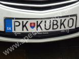 PKKUBKO-PK-KUBKO