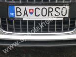 BACORSO-BA-CORSO