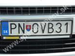 PNOVB31-PN-OVB31