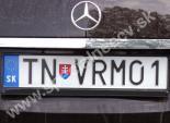 TNVRM01-TN-VRM01