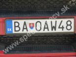 BAOAW48-BA-OAW48