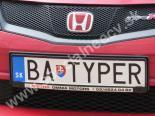 BATYPER-BA-TYPER