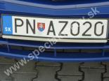 PNAZO20-PN-AZO20